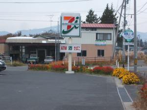 須川山は雪01
