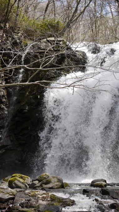 浅間大滝06
