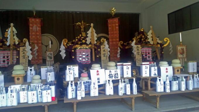 三社祭006