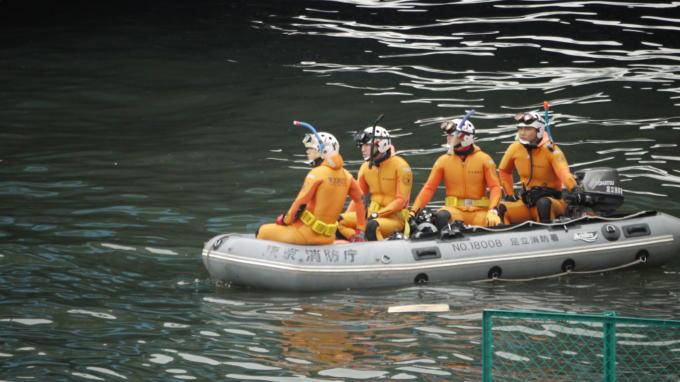 舟渡御002