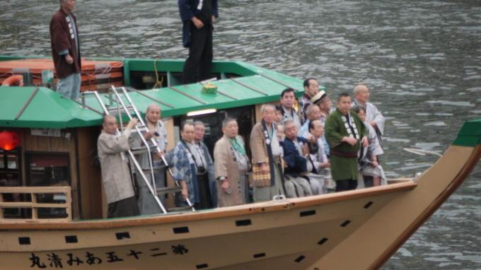 舟渡御015