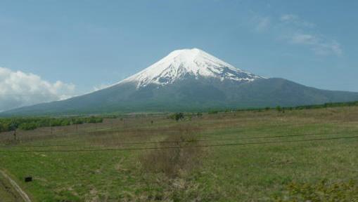富士山03