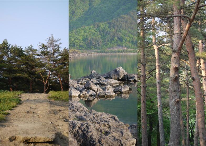 西湖028