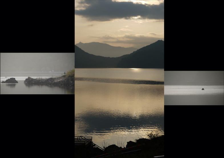 西湖026
