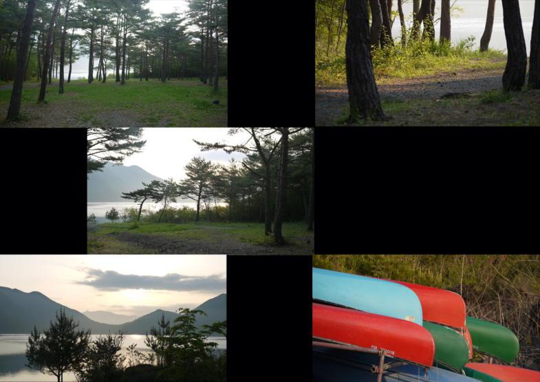 西湖027