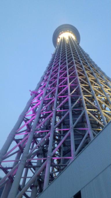 東京スカイツリー20120530-017