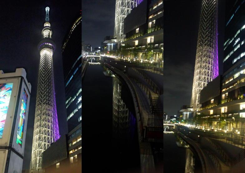 東京スカイツリー20120530-033