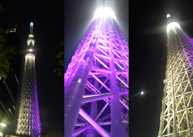 東京スカイツリー20120530-032