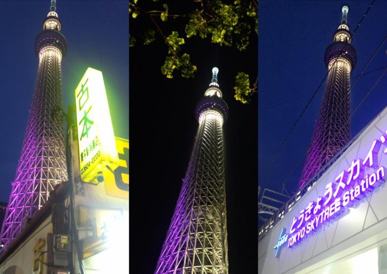 東京スカイツリー20120530-031