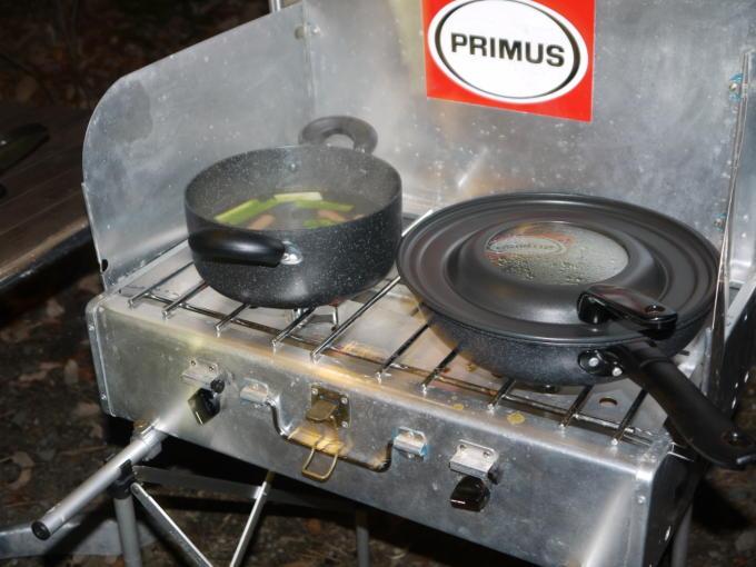 鍋とフライパン04