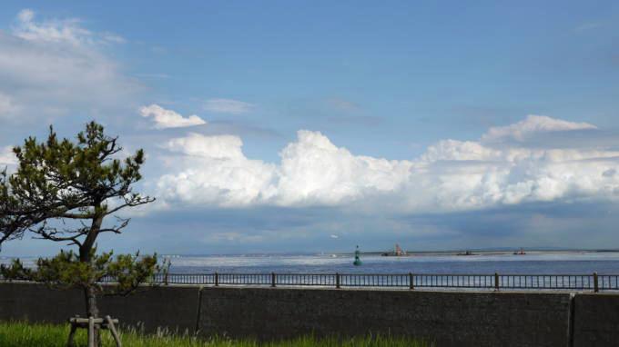 城南島海浜公園002