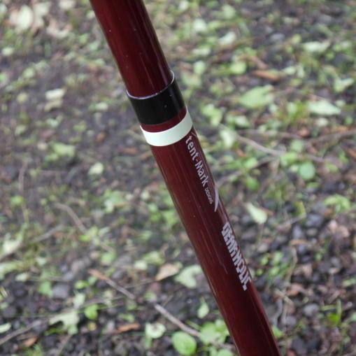 カーボン製タープポール02