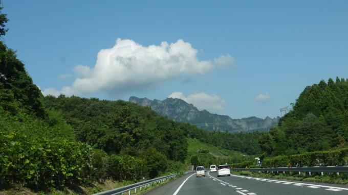 妙義山02
