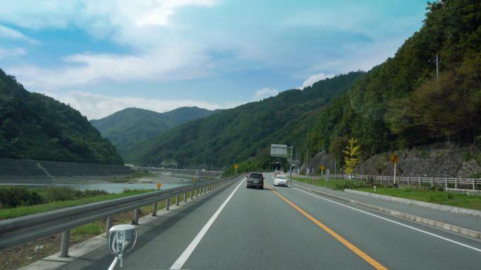 早川へ009