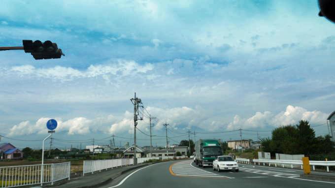 早川へ008