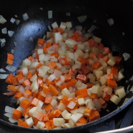 スープ01