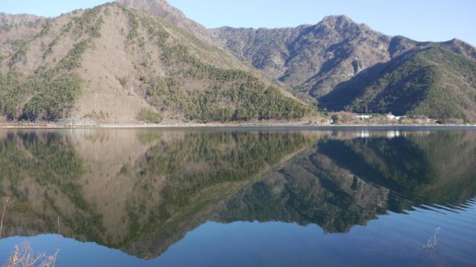 西湖の朝02