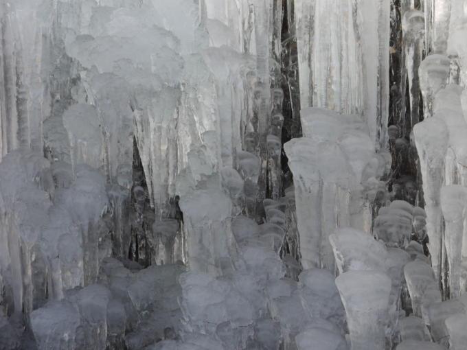 樹氷祭り08