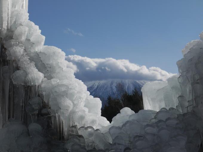 樹氷祭り06