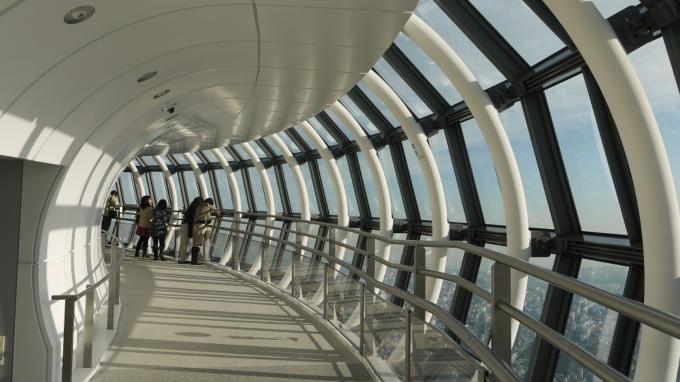 天望回廊002