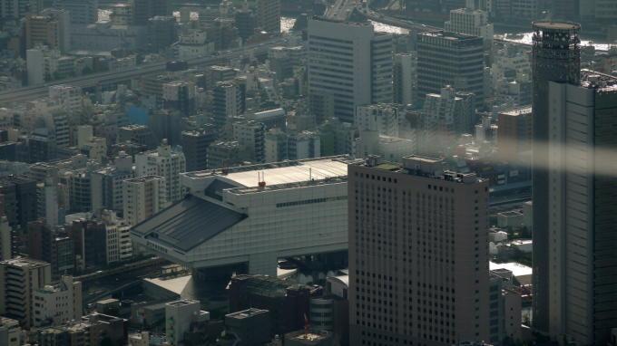 天望回路から008江戸東京博物館