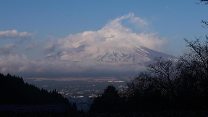 乙女-富士山201