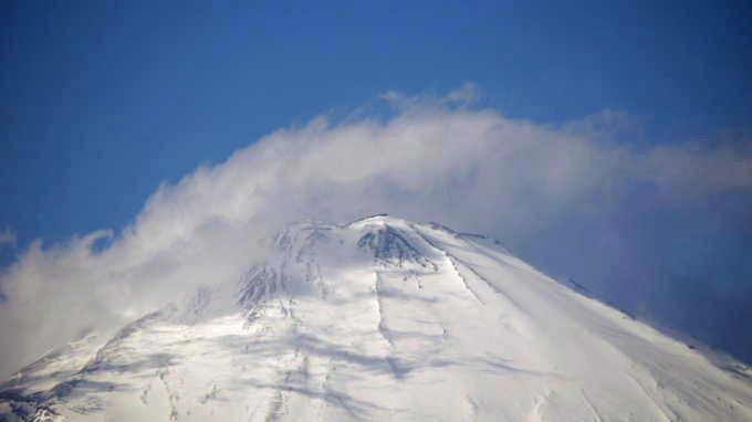 乙女-富士山204