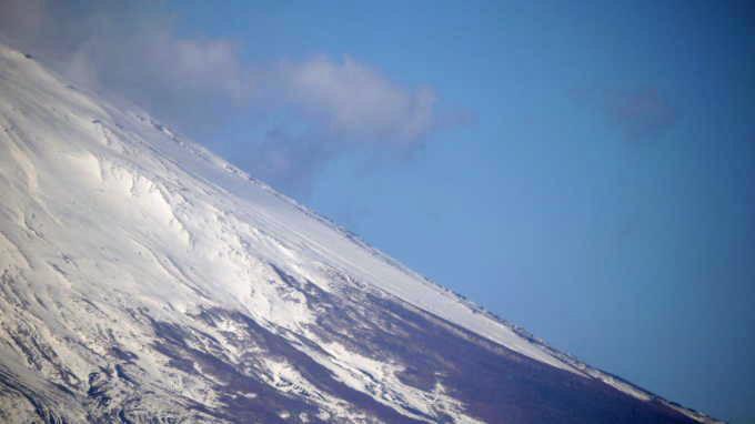 乙女-富士山205