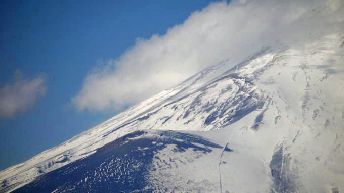 乙女-富士山206
