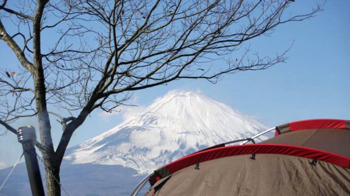 乙女-富士山207