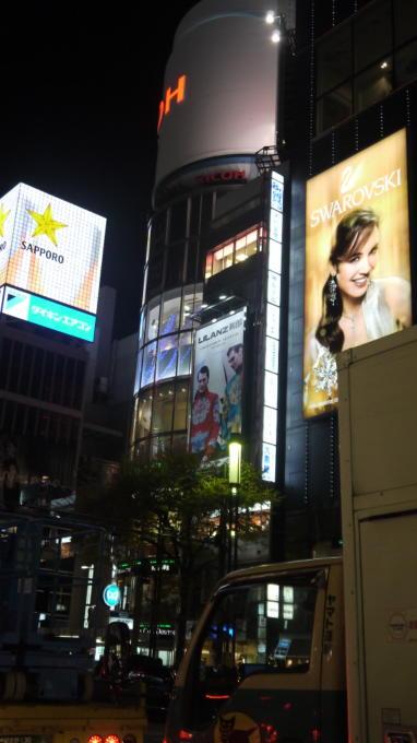 乙女-帰路07