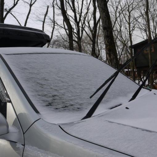 SG朝の積雪03