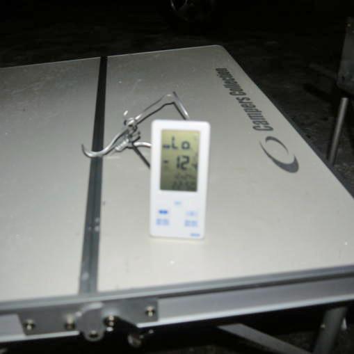 SG気温02