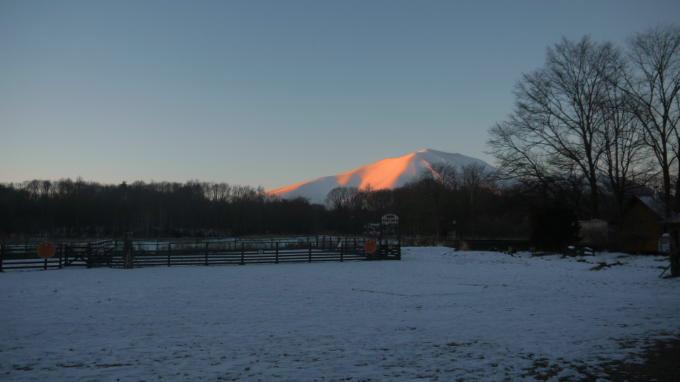 SG朝の風景101
