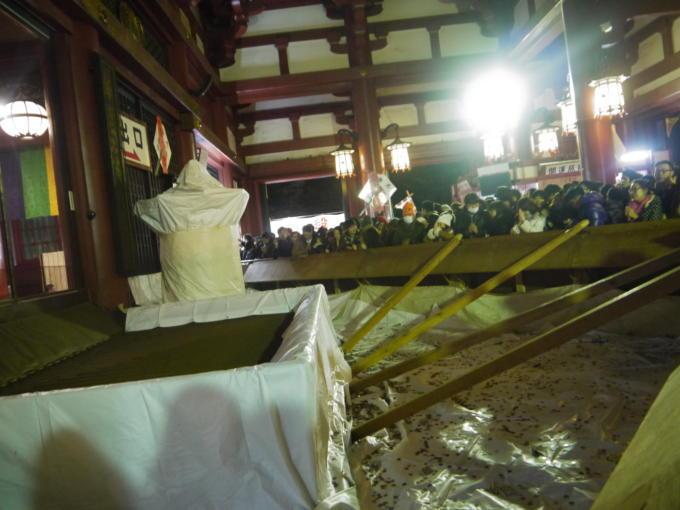 浅草寺初詣11