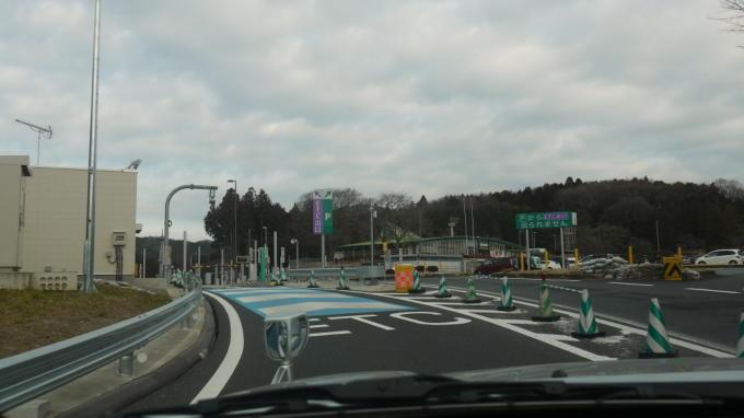 SH-道中03