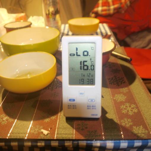 SH-0112-気温01