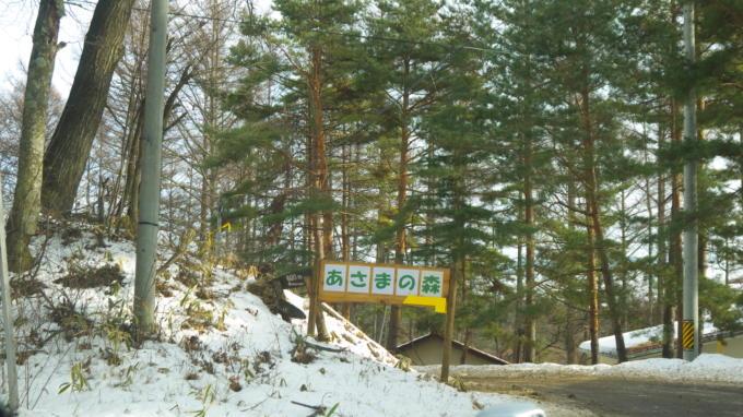 あさまの森-入り口01