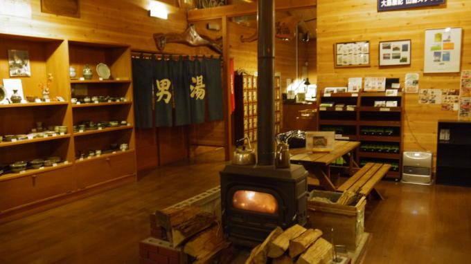 あさまの森-常盤館09