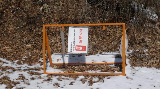 あさまの森-牧場への道03