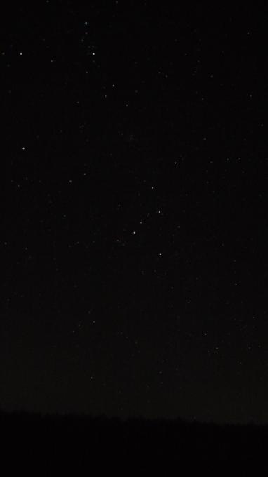 八ヶ岳夜-01
