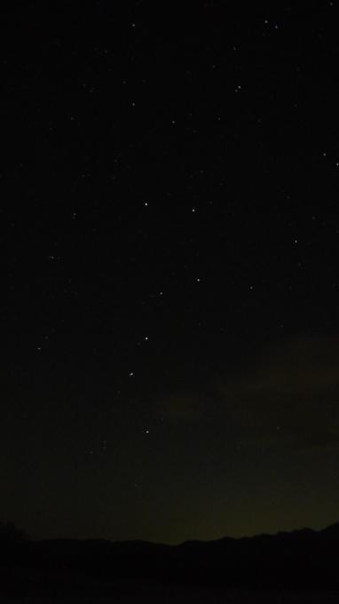 八ヶ岳夜-03