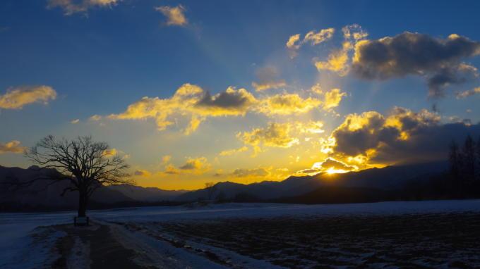 八ヶ岳朝-05