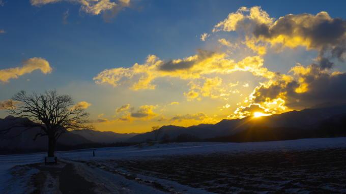 八ヶ岳朝-07