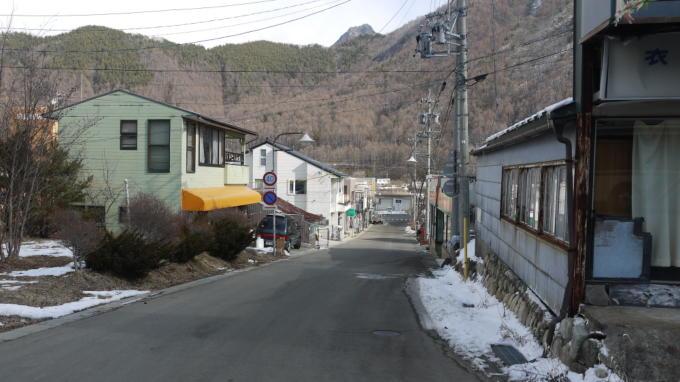 川上村04
