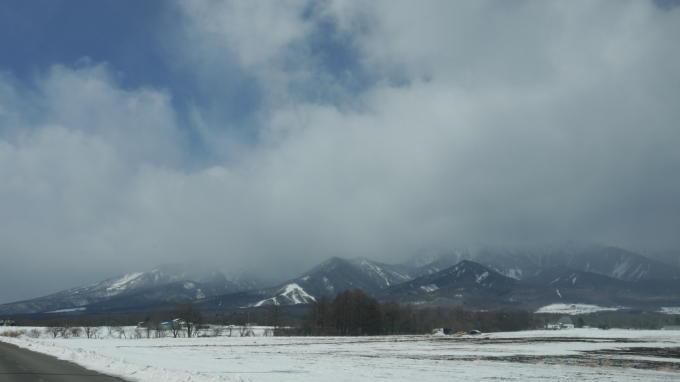 野辺山高原02
