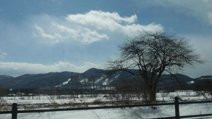 野辺山高原03