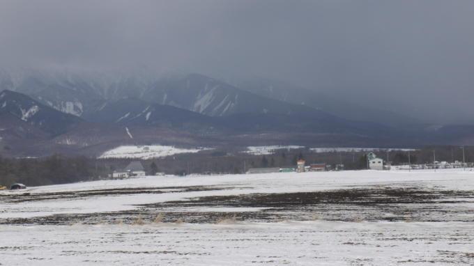 野辺山高原04