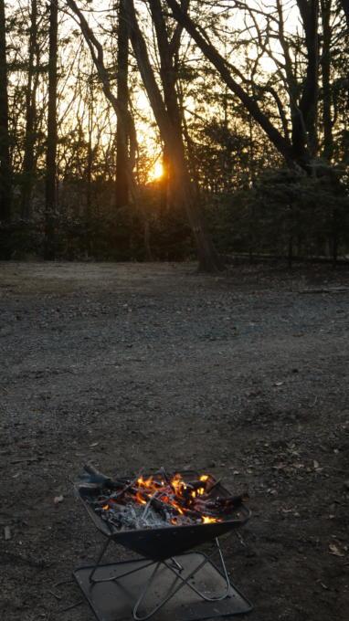 太陽の丘-0316-10