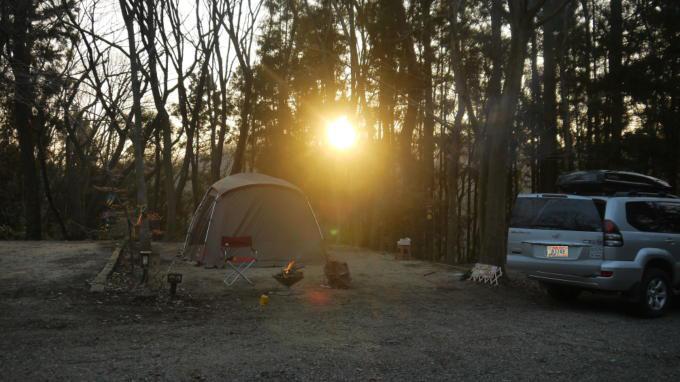 太陽の丘-0317-03